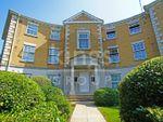 Thumbnail for sale in Queen Marys Court, Harrison Road, Waltham Abbey
