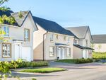 "Thumbnail to rent in ""Glenbuchat"" at Clippens Drive, Edinburgh"