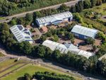 Thumbnail to rent in Axis, Hawkfield Business Park, Whitchurch, Bristol