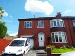 Thumbnail for sale in Sunnyside Grove, Ashton-Under-Lyne, Greater Manchester