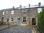 Thumbnail to rent in Arch Cottages, Market Place, Crich