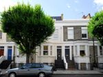 Thumbnail to rent in Chesson Road, West Kensington