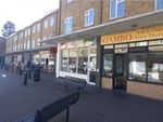 Thumbnail to rent in 25 High Street, Westbury, Wiltshire