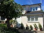 Thumbnail for sale in Malmesbury Road, South Woodford