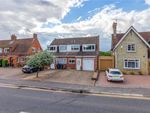 Thumbnail for sale in Great North Road, Welwyn Garden City
