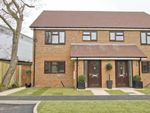 Thumbnail for sale in Whitebeam Close, Uxbridge