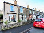 Thumbnail to rent in Shenstone Road, Hillsborough, Sheffield