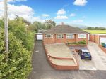 Thumbnail for sale in 52 Avondale Road, Wellington, Telford