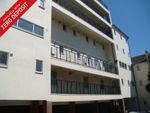 Thumbnail to rent in Radnor Bridge Road, Folkestone