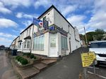 Thumbnail for sale in Godstone Road, Whyteleafe