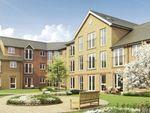 Thumbnail to rent in Hickings Lane, Stapleford