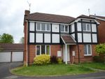 Thumbnail to rent in Egremont Drive, Lower Earley, Reading