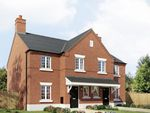 Thumbnail to rent in The Didsbury, Wharford Lane, Runcorn, Cheshire