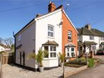 Thumbnail for sale in Farm Close, Ascot, Berkshire