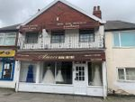 Thumbnail to rent in 22 Ayresome Green Lane, Middlesbrough