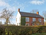 Thumbnail to rent in Church Road, Uggeshall, Beccles