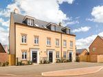 """Thumbnail to rent in """"Greenwood"""" at Priorswood, Taunton"""