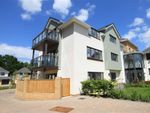 Thumbnail for sale in Stanley Road, Highcliffe, Christchurch, Dorset