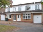 Thumbnail for sale in Tamworth Close, Shepshed, Loughborough