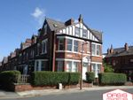 Thumbnail to rent in 28 Delph Lane, Woodhouse, Leeds, Woodhouse, West Yorkshire, Woodhouse
