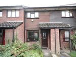 Thumbnail to rent in Rowlands Close, Mill Hill