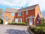Thumbnail to rent in Thimble End Court, Sutton Coldfield