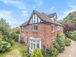 Thumbnail for sale in Linton Road, Loose, Maidstone