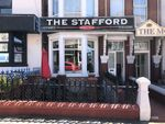 Thumbnail for sale in Stafford Hotel, 97 Albert Road, Blackpool, Lancashire