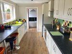 Thumbnail to rent in Brunswick Street, Cheltenham