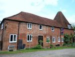 Image 1 of 10 for The Oast, Puxtye Farm, Crouch Lane