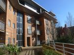 Thumbnail to rent in Alvis House, City Centre