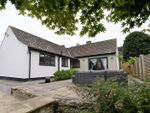 Thumbnail for sale in Silver Street, Midsomer Norton, Radstock
