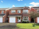 Thumbnail for sale in 25 Constable Drive, Shawbirch, Telford