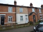 Thumbnail to rent in King Stephen Road, Colchester