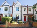Thumbnail to rent in Kingsdown Avenue, London
