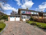Thumbnail to rent in The Fairway, Gosforth, Newcastle Upon Tyne