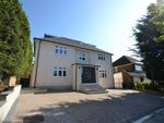Thumbnail to rent in Claremont Road, Hadley Wood, Hertfordshire