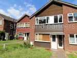 Thumbnail to rent in Heath Close, Haywards Heath