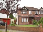 Thumbnail for sale in Northway, Morden