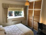 Thumbnail to rent in Room 3, 44 Beech Grove, Guildford