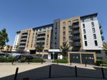 Thumbnail for sale in Clydesdale Way, Belvedere