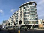 Thumbnail for sale in Warneford Court, 10 Mannock Close, Colindale, London