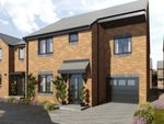 Thumbnail to rent in Marley View, Marley Hill, Newcastle Upon Tyne