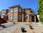 Thumbnail for sale in Grace Close, Wallasey