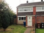 Thumbnail to rent in Glenmore Avenue, Burntwood