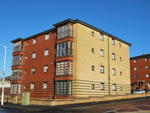 Thumbnail to rent in Cairn Court, Motherwell