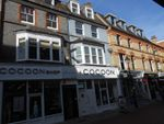 Thumbnail to rent in Cross Street, Reading