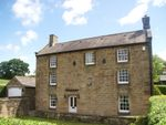 Thumbnail to rent in Ivy House, Nottingham Road, Tansley, Matlock, Derbyshire
