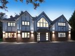 Thumbnail for sale in Burkes Road, Beaconsfield