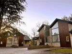 Thumbnail to rent in Plot 2, Wordsworth, Scalesceugh Hall And Villas, Carleton, Cumbria